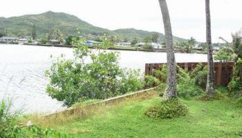 1006  Iopono Loop Enchanted Lake, Kailua home - photo 2 of 4