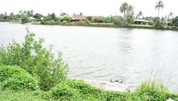 1006  Iopono Loop Enchanted Lake, Kailua home - photo 3 of 4
