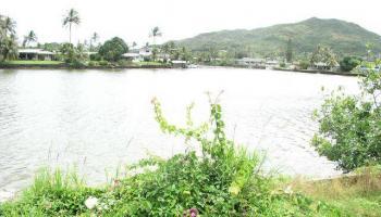 1006  Iopono Loop Enchanted Lake, Kailua home - photo 4 of 4