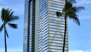 Pacifica Honolulu condo # 1001, Honolulu, Hawaii - photo 1 of 25