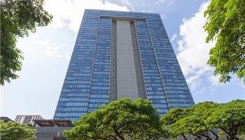 1009 Kapiolani Blvd Honolulu - Rental - photo 1 of 22