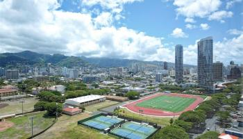 1009 Kapiolani Blvd Honolulu - Rental - photo 2 of 21