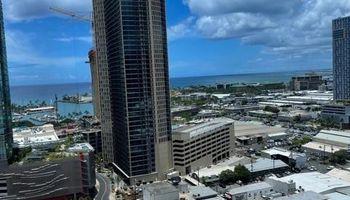 Pacifica Honolulu condo # 2604, Honolulu, Hawaii - photo 1 of 9