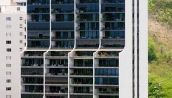 1010 Wilder condo # 1402, Honolulu, Hawaii - photo 1 of 25