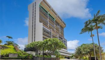 1010 Wilder condo # 1701, Honolulu, Hawaii - photo 2 of 25