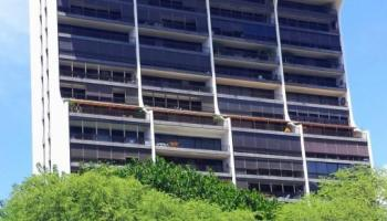 1010 Wilder condo # 1702, Honolulu, Hawaii - photo 1 of 25