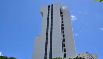 1010 Wilder condo # 901, Honolulu, Hawaii - photo 1 of 7