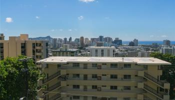 1011 Prospect condo # 812, Honolulu, Hawaii - photo 3 of 20
