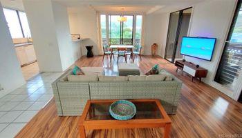 Poinciana Manor condo # 301, Kailua, Hawaii - photo 1 of 20