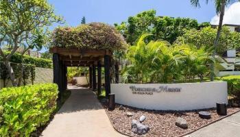 1015 Aoloa Place Kailua - Rental - photo 1 of 19
