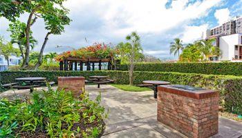 Poinciana Manor condo # 327, Kailua, Hawaii - photo 5 of 20