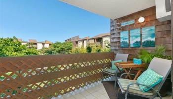 Poinciana Manor condo # 350, Kailua, Hawaii - photo 1 of 20