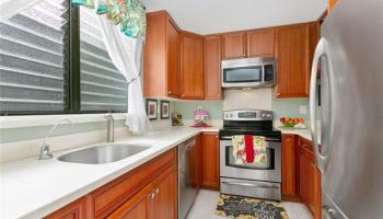 Poinciana Manor condo # 350, Kailua, Hawaii - photo 3 of 20