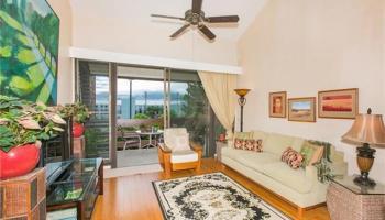 Poinciana Manor condo # 453, Kailua, Hawaii - photo 2 of 25