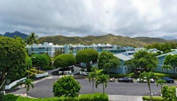 Poinciana Manor condo # 456, Kailua, Hawaii - photo 3 of 15