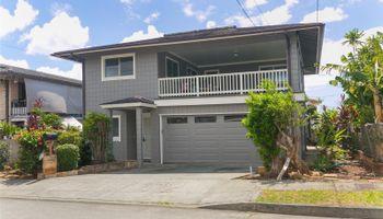 1019  Laa Lane ,  home - photo 1 of 24
