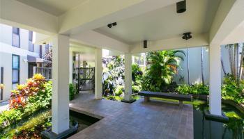 condo #, Kailua, Hawaii - photo 0 of 19