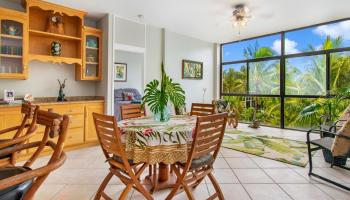 Windward Cove condo #302A, Kailua, Hawaii - photo 0 of 25