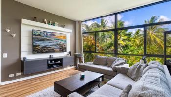 Koolau Vista condo # C212, Kailua, Hawaii - photo 1 of 21
