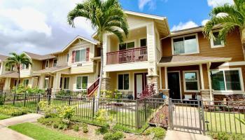 1020 Kakala Street townhouse # 1404, Kapolei, Hawaii - photo 1 of 24