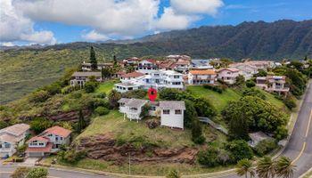 1020  Kaluanui Road ,  home - photo 1 of 23