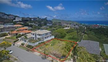 1185 Kamehame Drive  Honolulu, Hi  vacant land - photo 1 of 18