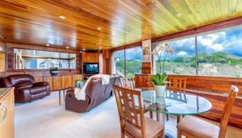 Royal Vista condo # 701B, Honolulu, Hawaii - photo 1 of 21
