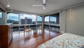 Royal Vista condo # 1201B, Honolulu, Hawaii - photo 1 of 24