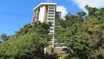 Royal Vista condo # 808D, Honolulu, Hawaii - photo 1 of 25