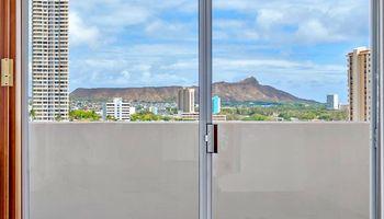 University Villa condo # 1202, Honolulu, Hawaii - photo 1 of 17