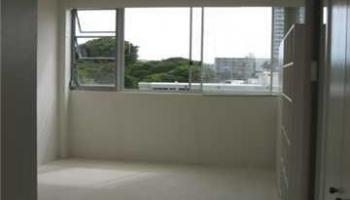 University Villa condo # 607, Honolulu, Hawaii - photo 1 of 10