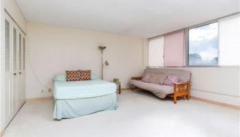 University Villa condo # 608, Honolulu, Hawaii - photo 2 of 10