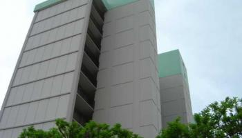 University Villa condo # 808, Honolulu, Hawaii - photo 1 of 6