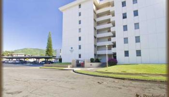 University Towers condo # 401, Honolulu, Hawaii - photo 3 of 10