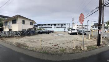 778 Wiliwili St 603 Honolulu, Hi 96826 vacant land - photo 1 of 21