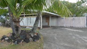 449  Ilimano Street ,  home - photo 1 of 25