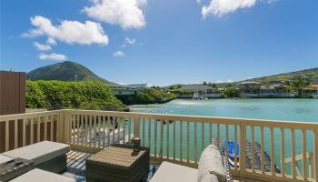 6710 Hawaii Kai Drive townhouse # 410, Honolulu, Hawaii - photo 1 of 13