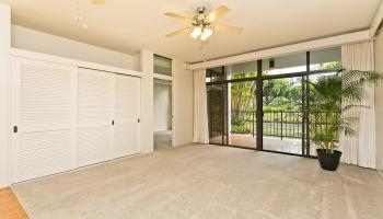 condo # , Kailua, Hawaii - photo 1 of 25