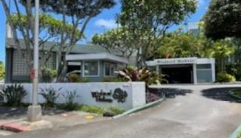 Windward Harbour condo # 109A, Kailua, Hawaii - photo 1 of 7