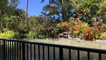 1030 Aoloa Pl Kailua - Rental - photo 1 of 25