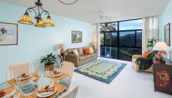 1030 Aoloa Place Kailua - Rental - photo 1 of 23