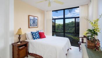 1030 Aoloa Place Kailua - Rental - photo 2 of 23