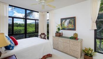 1030 Aoloa Place Kailua - Rental - photo 5 of 23
