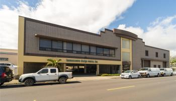 1234 King Street Honolulu  commercial real estate photo1 of 11