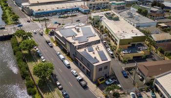 1030 Kohou Street Honolulu Oahu commercial real estate photo5 of 25