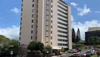 Dynasty Tower condo # 1001, Honolulu, Hawaii - photo 1 of 20