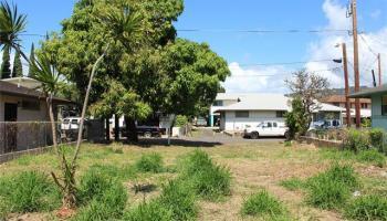 1031 Morris Lane Honolulu, Hi 96817 vacant land - photo 1 of 4