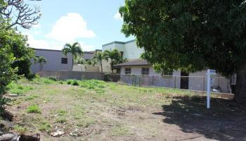 1031 Morris Lane Honolulu, Hi 96817 vacant land - photo 2 of 4