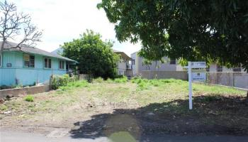 1031 Morris Lane Honolulu, Hi 96817 vacant land - photo 3 of 4