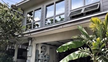 1032  Spencer Street Punchbowl Area, Honolulu home - photo 4 of 23